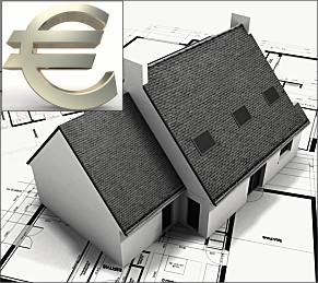Élaboration d'un budget de construction de maison