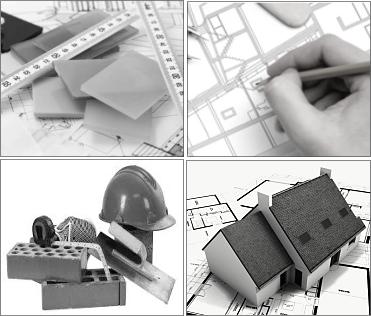 Le choix d'un bon prestataire pour la construction de maison