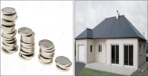 Construction de maison : les différents tarifs